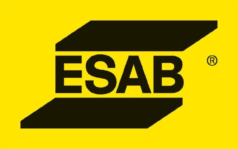 ESAB tuotteet